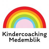 Kindercoaching Medemblik